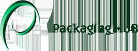 Packaging HUB